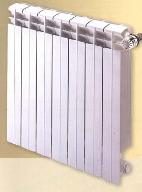 Radiadores para calefaccion affordable radiadores y - Radiadores de calefaccion ...