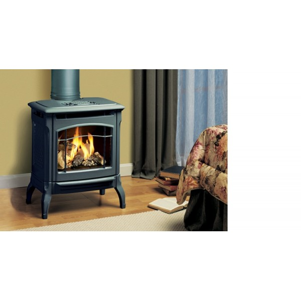 Chimenea de gas natural chimenea de gas natural with - Chimenea de gas natural ...